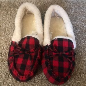 Boys GAP Slippers